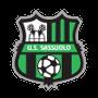 Sassuolo Serie A