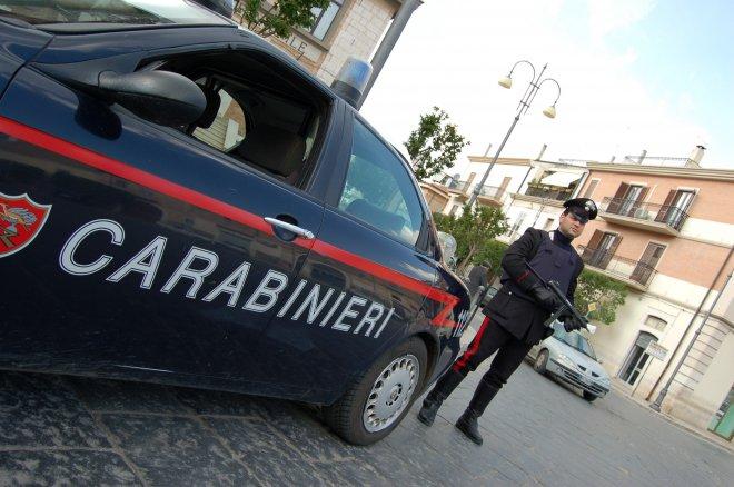 Controlli Carabinieri align=