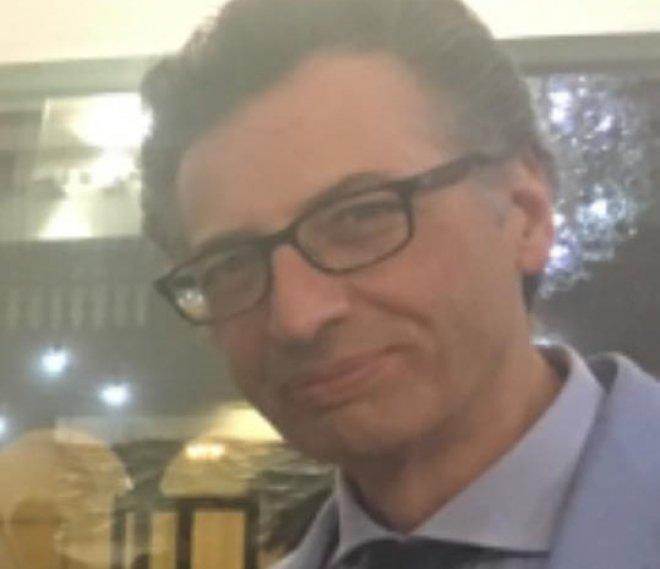 Emilio Porcaro