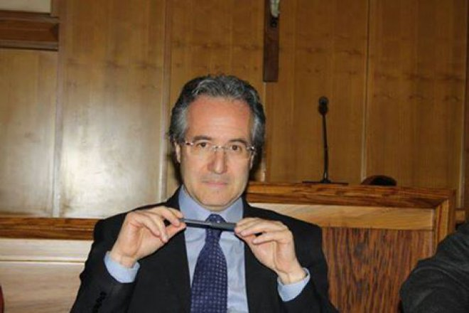 Fausto Pepe align=