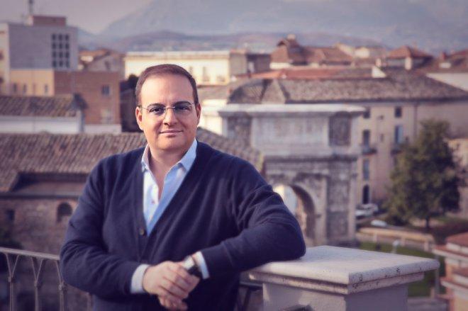Leonardo Ciccopiedi