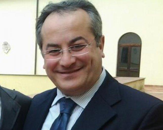 Mauro De Ieso