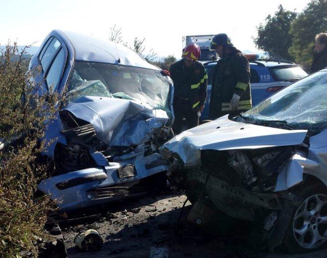 Incidente Fondo Valle Isclero  align=