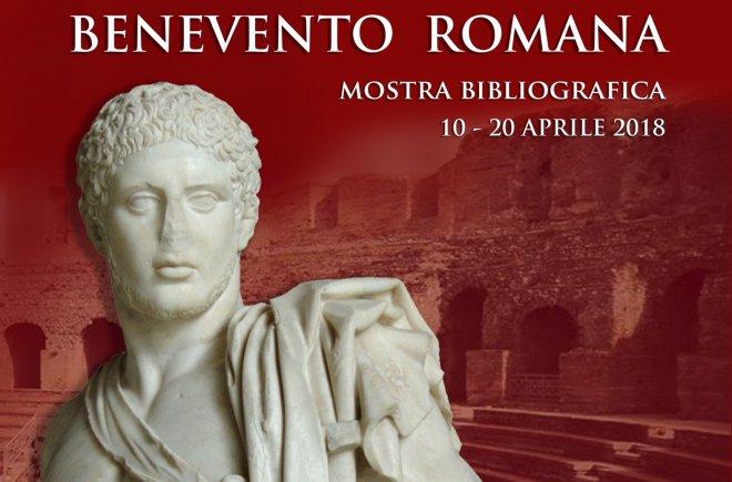 Benevento Romana