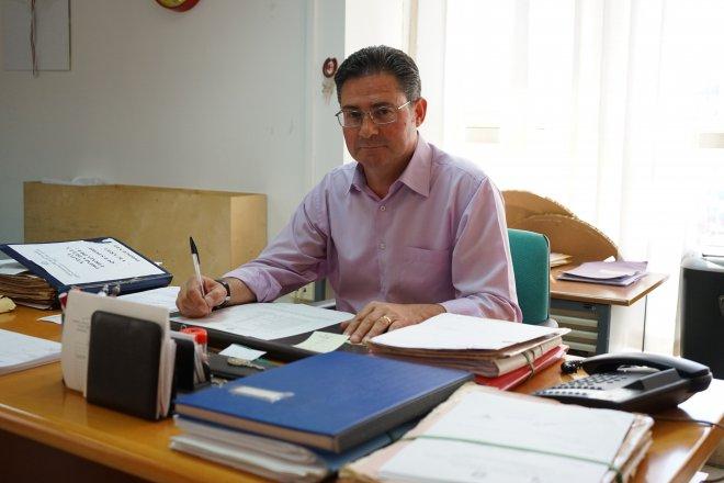 Gennaro Lombardo