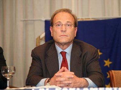 Cosimo Izzo (PDL)