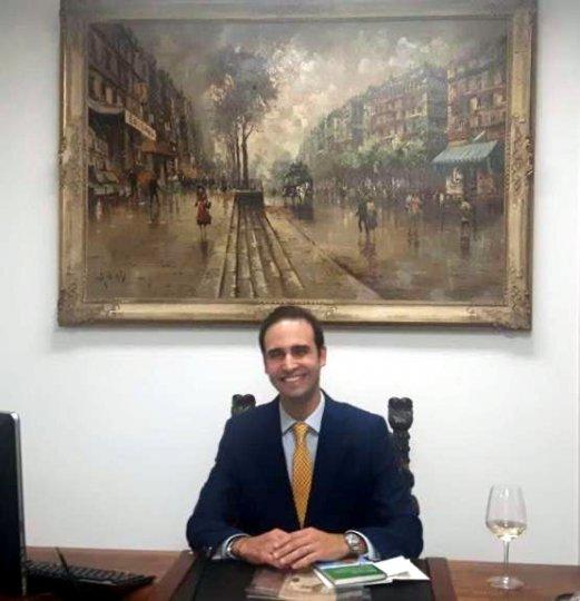 Angelo Zotti