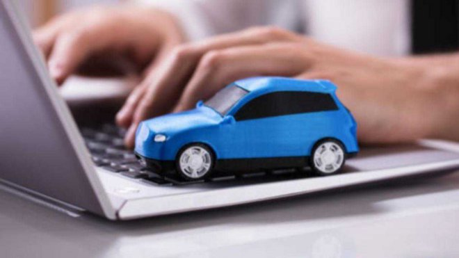 Bonus auto: prenotazioni online