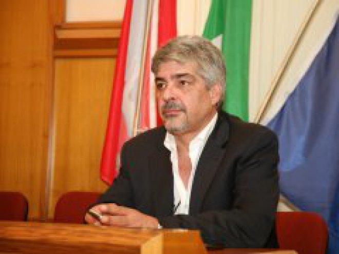 Enrico Castiello