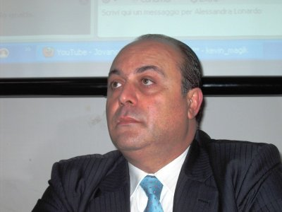 Vittorio Fucci