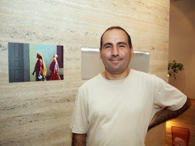 Giovanni De Caro