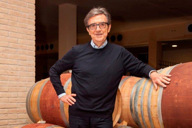 Riccardo Cottarella