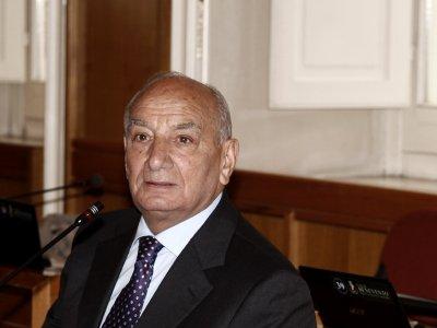 Antonio Feleppa