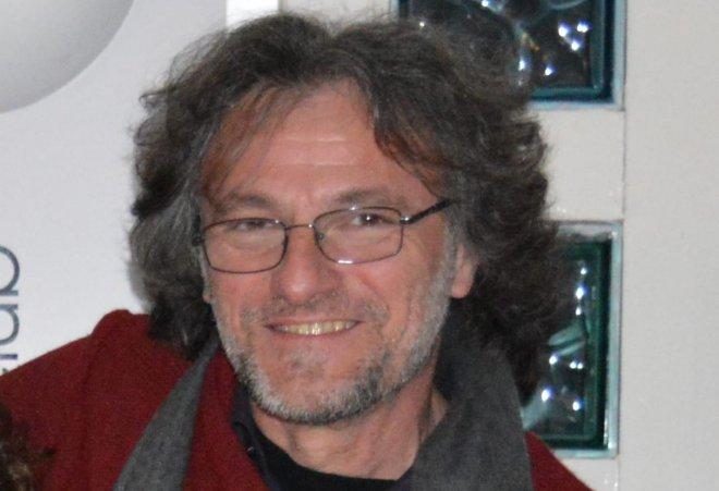 Giuseppe De Vita