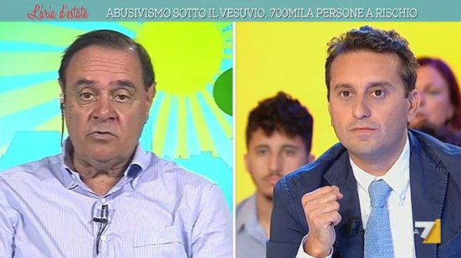 Clemente Mastella  align=