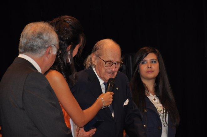 Ugo Gregoretti
