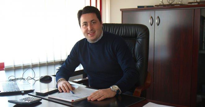 Giovanni Carpinone