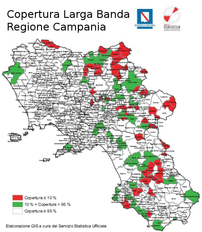cartina dellumbria con tutti i comuni - photo#41