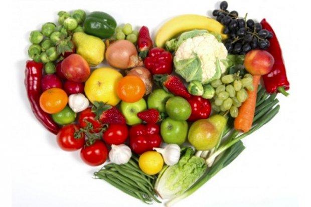 Al via il corso di cucina vegana presso il bioemporio della