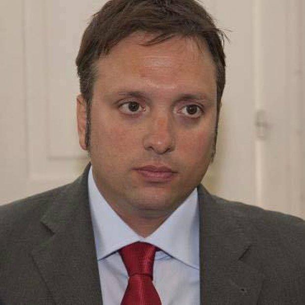 Oberdan Picucci
