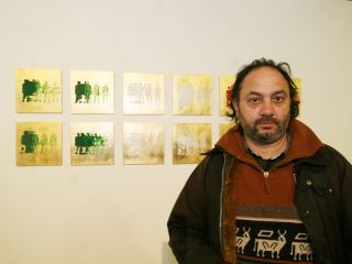 Italo Mustone