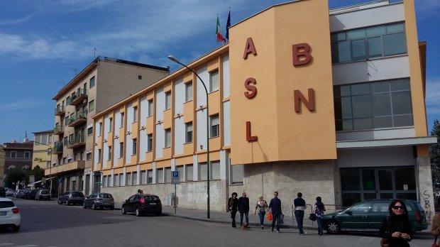Asl Benevento