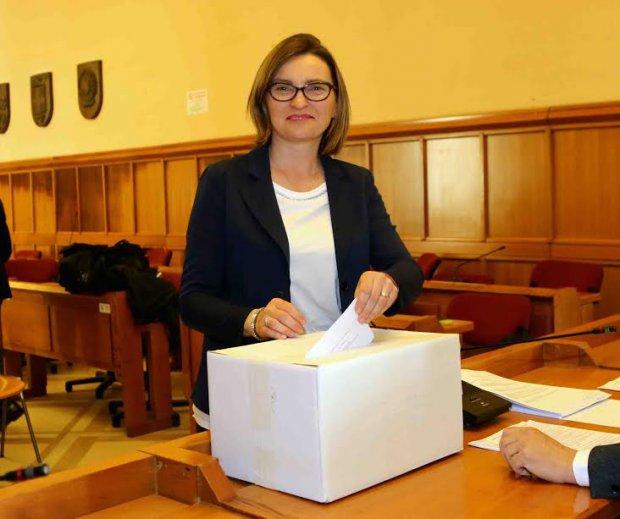 Giovanna Tozzi