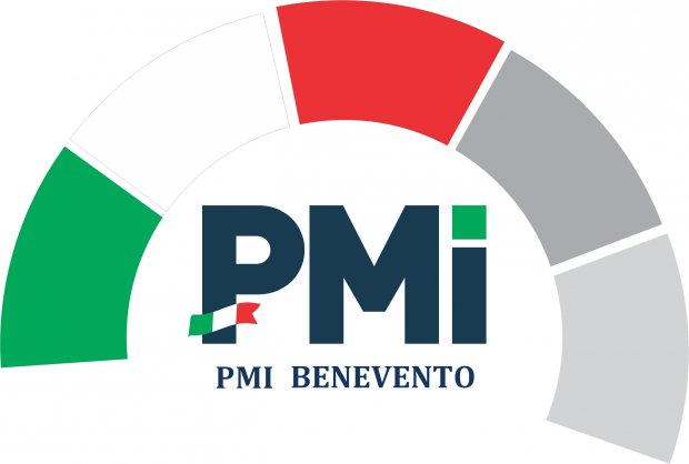 PMI Benevento