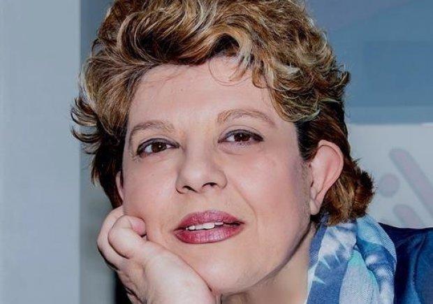 Vittoria Principe, foto: pagina fb vittoria principe sindaco