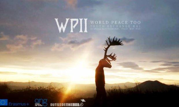 World Peace Too