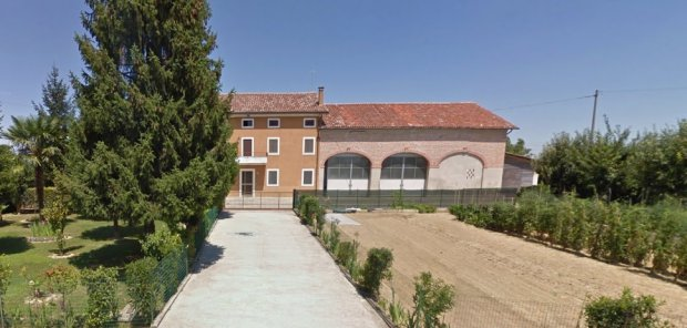 Salerno: confiscati beni immobili per un valore di 600 mila euro