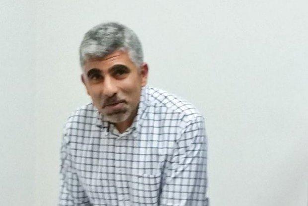 Ghassan Merkabaoui