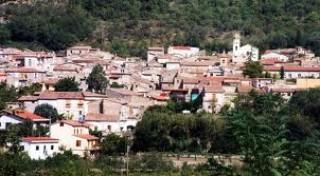 A san lorenzello il 13 settembre tappa del tg itinerante for San lorenzello