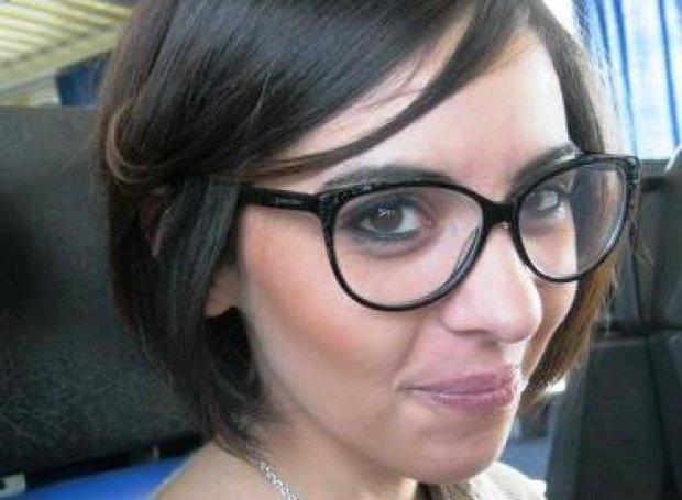 Natascia Perone coordinatore