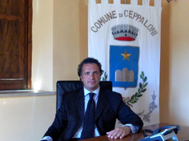 Claudio Cataudo
