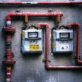 Tariffe luce e gas