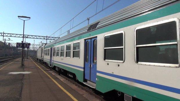 Sempre più Frecce: Trenitalia potenzia la Roma-Milano