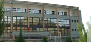 Istituto De' Liguori