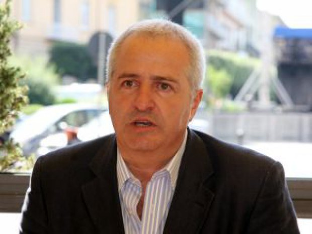 Luigi De Nigris