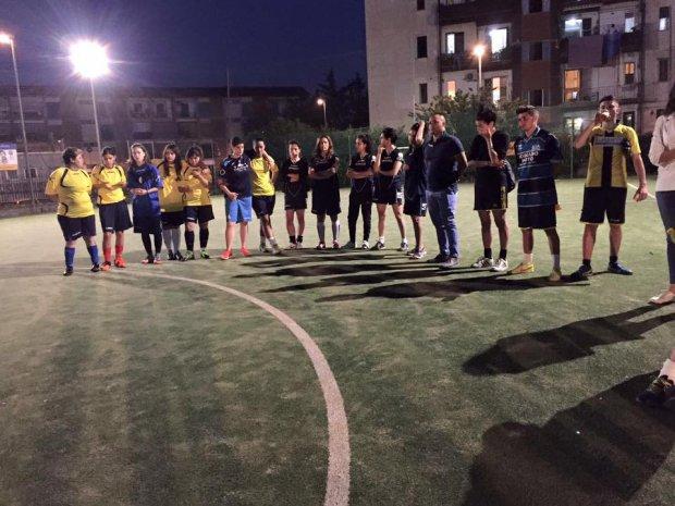 Il comune chiede aiuto al Benevento calcio per ristrutturare il Vigorito