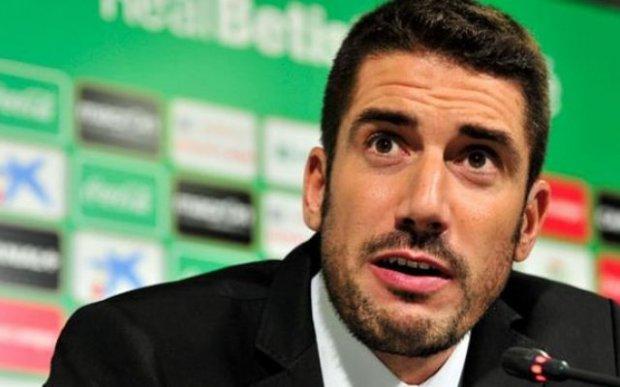 Velazquez, all. Udinese Foto ysport