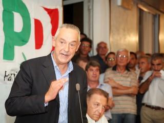 Umberto Del Basso De Caro (Pd)