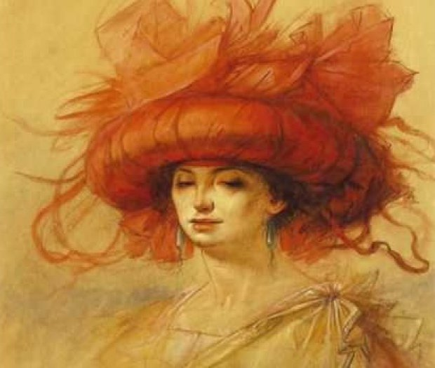 Sgarbi ricorda il pittore massimo rao sul giornale for Di ferroni