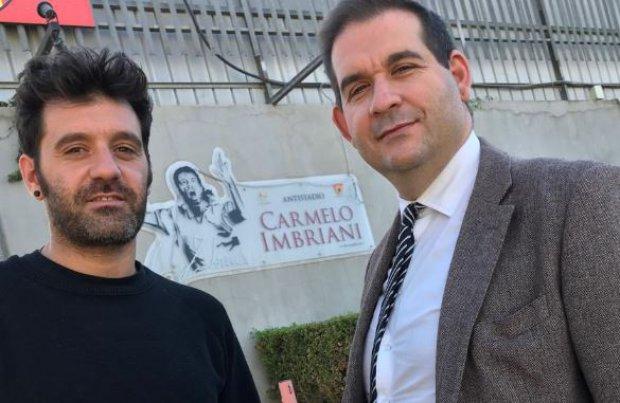 Rossi e Imbriani