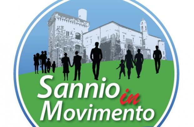 Sannio in Movimento