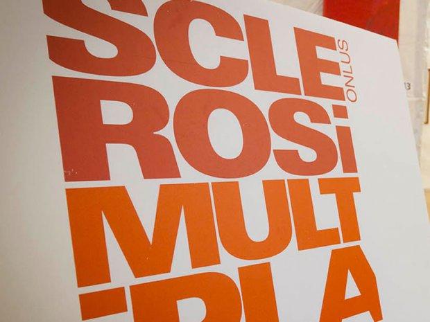 Aism (Associazione Italiana contro la sclerosi multipla)