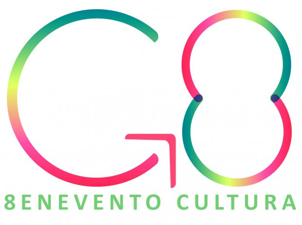 Logo G8