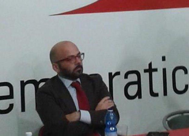 Giovanni Cacciano