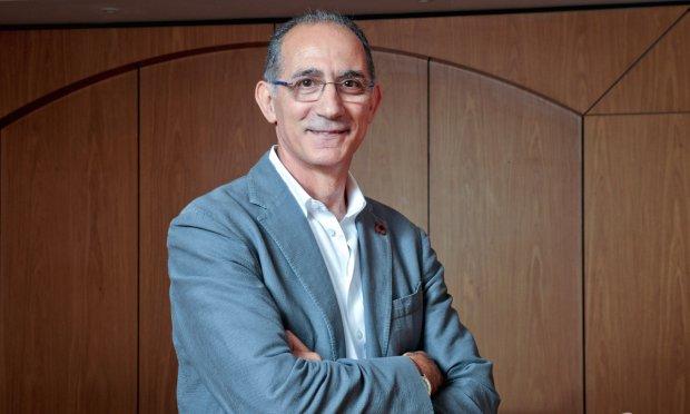 Giovanni Ianniello