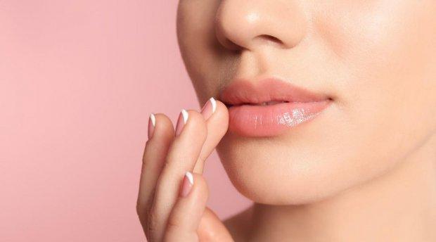 Come mantenere labbra belle e sane